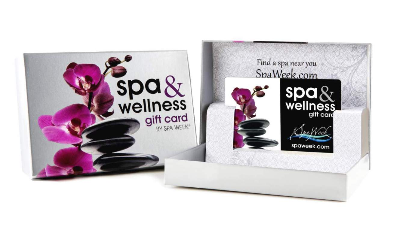 spa  u0026 wellness gift cards  spa discounts  spa deals  and