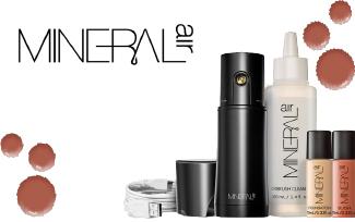 sponsor mineral air