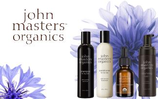 sponsor john masters