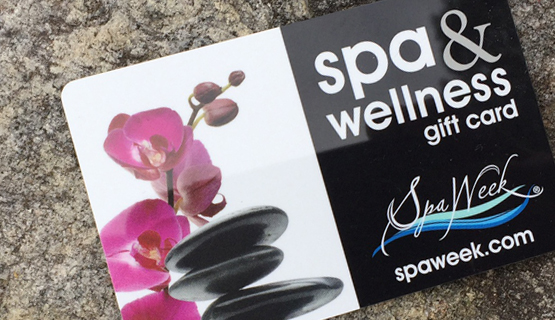 spa well