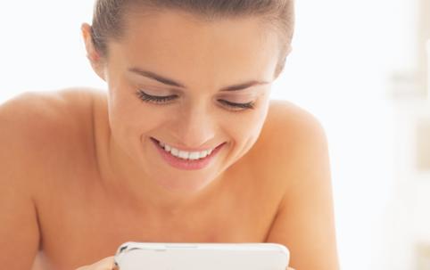 digital detox - treatment trend