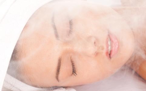 Intimate Skincare - treatment trend