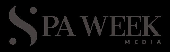 spaweek logo